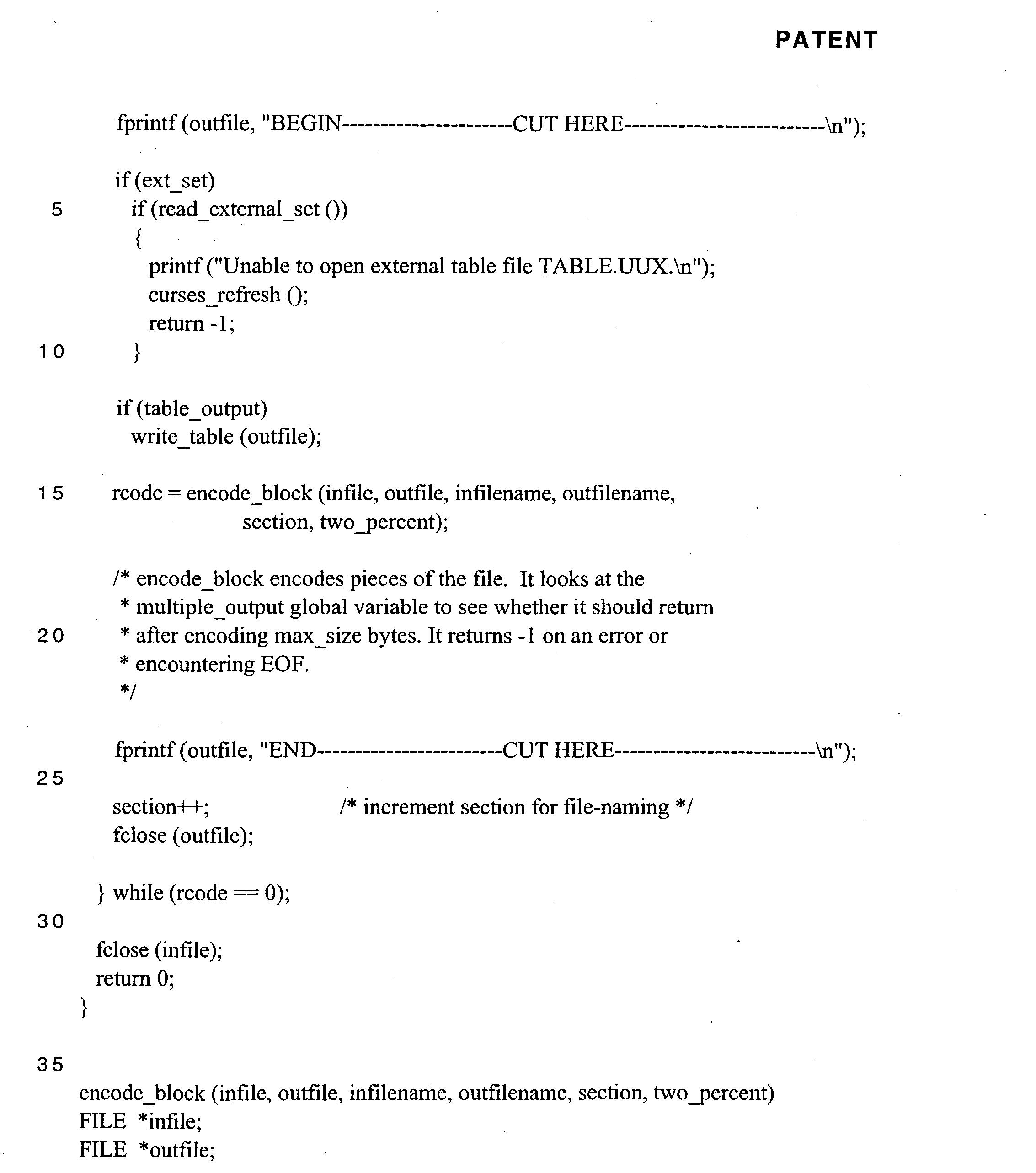 Figure US20030174721A1-20030918-P00099