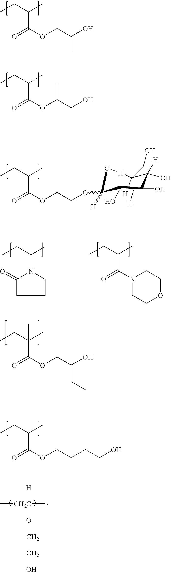Figure US07335700-20080226-C00033