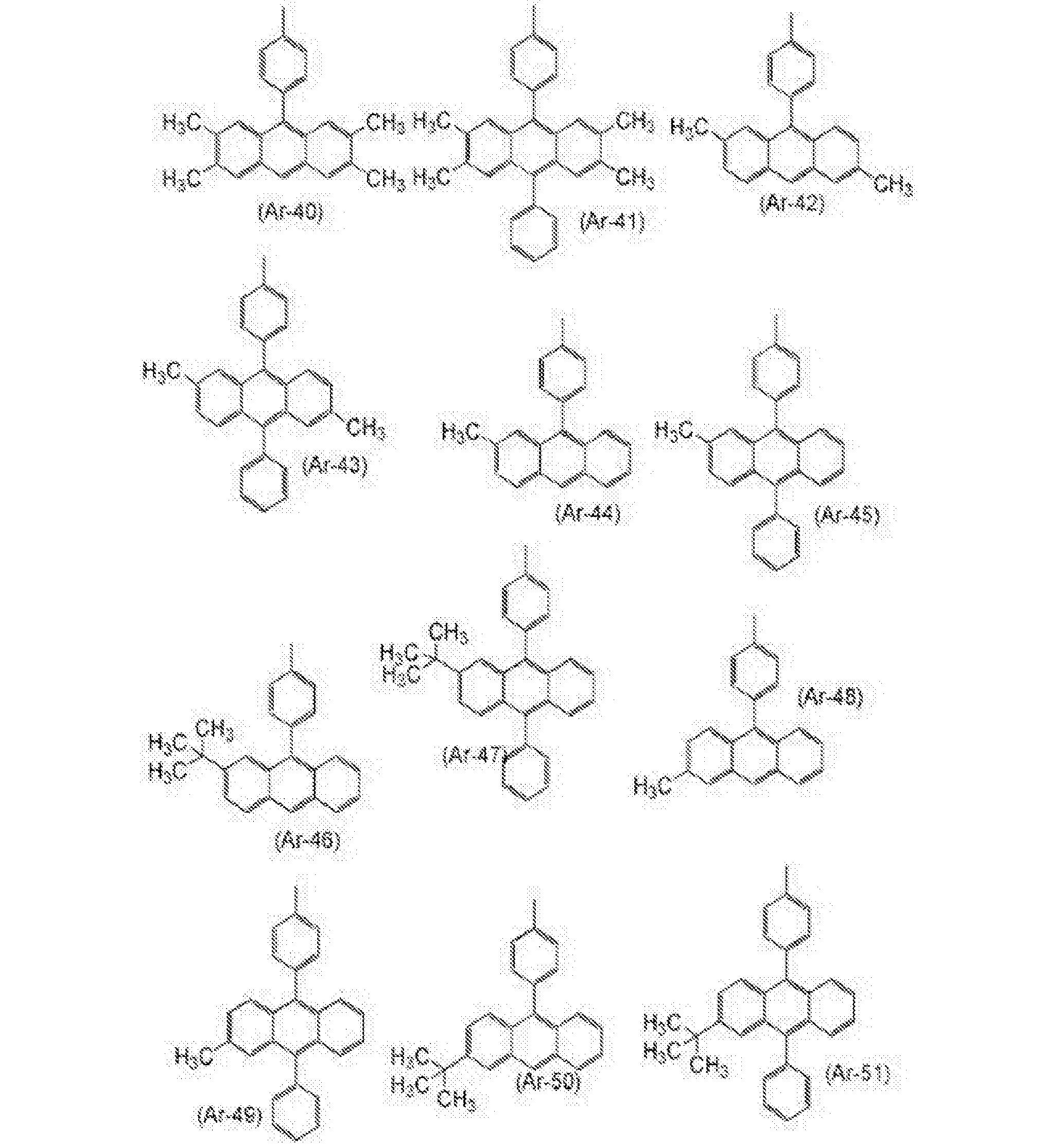 Figure CN106187859AD00221