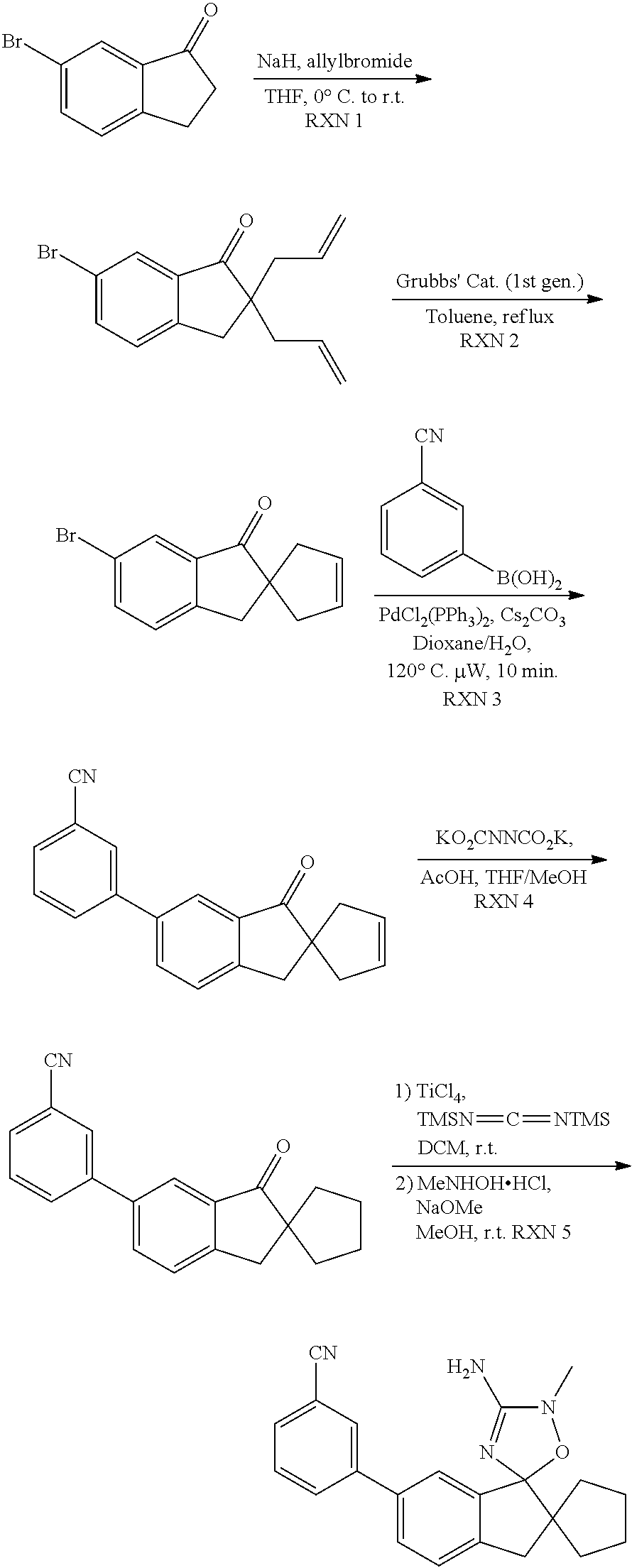 us8633212b2 inhibitors of beta secretase patents Cat La figure us08633212 20140121 c00053