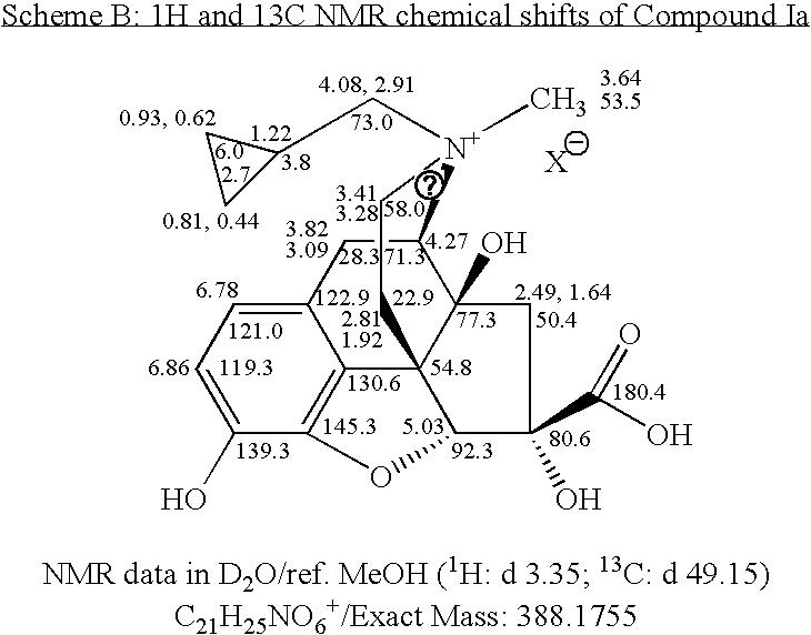 Figure US07501434-20090310-C00011
