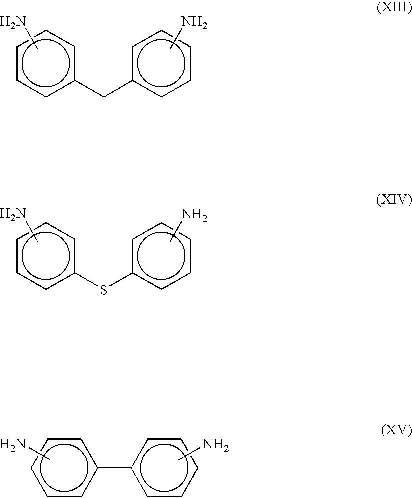 Figure US20070155942A1-20070705-C00010