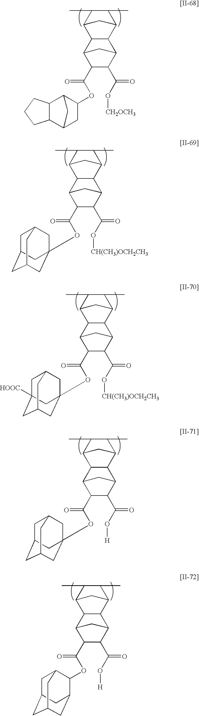 Figure US20030186161A1-20031002-C00070