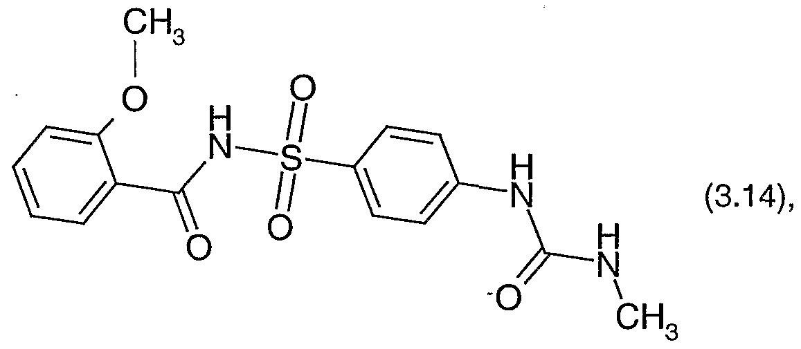 Figure imgf000262_0004