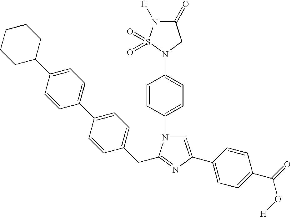 Figure US08404731-20130326-C00127