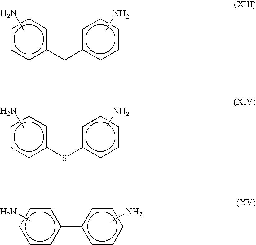 Figure US20100124649A1-20100520-C00010