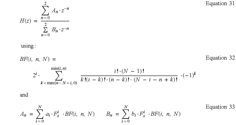Figure US06701335-20040302-M00030