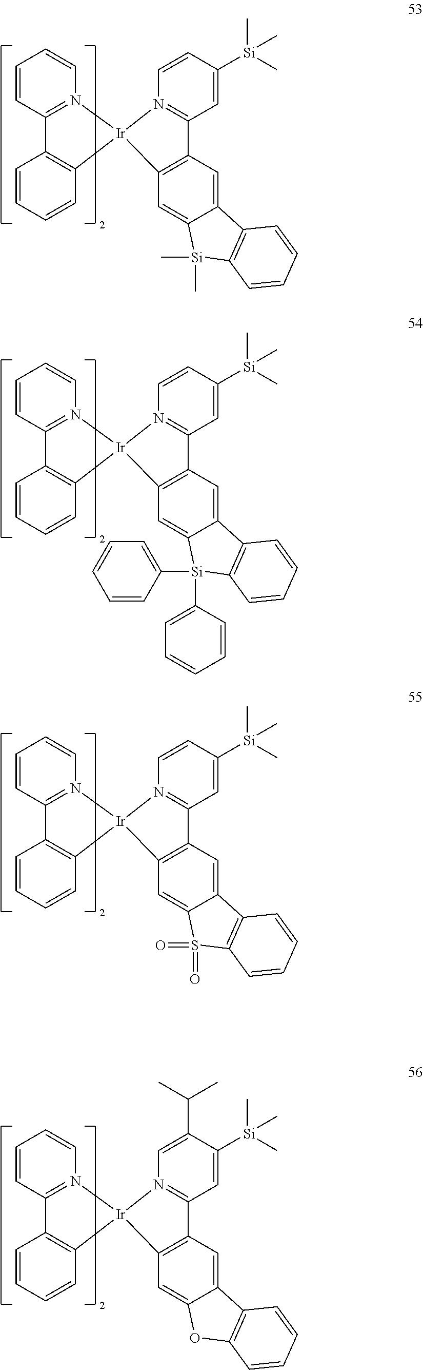 Figure US20160155962A1-20160602-C00346