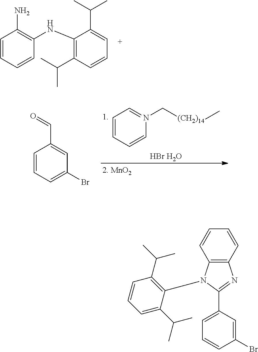 Figure US10144867-20181204-C00123