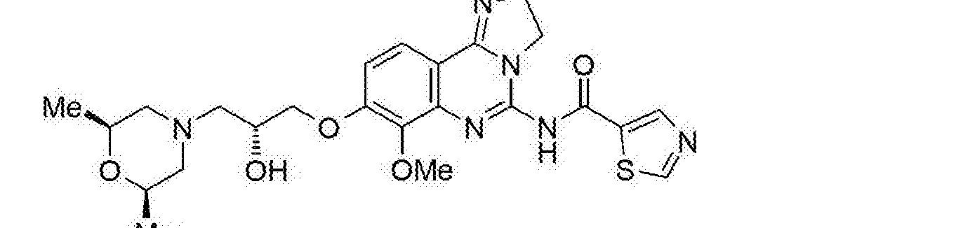 Figure CN102906094BD00501