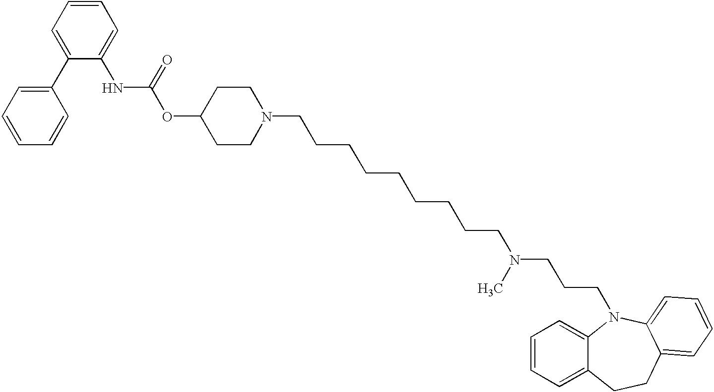 Figure US06693202-20040217-C00587
