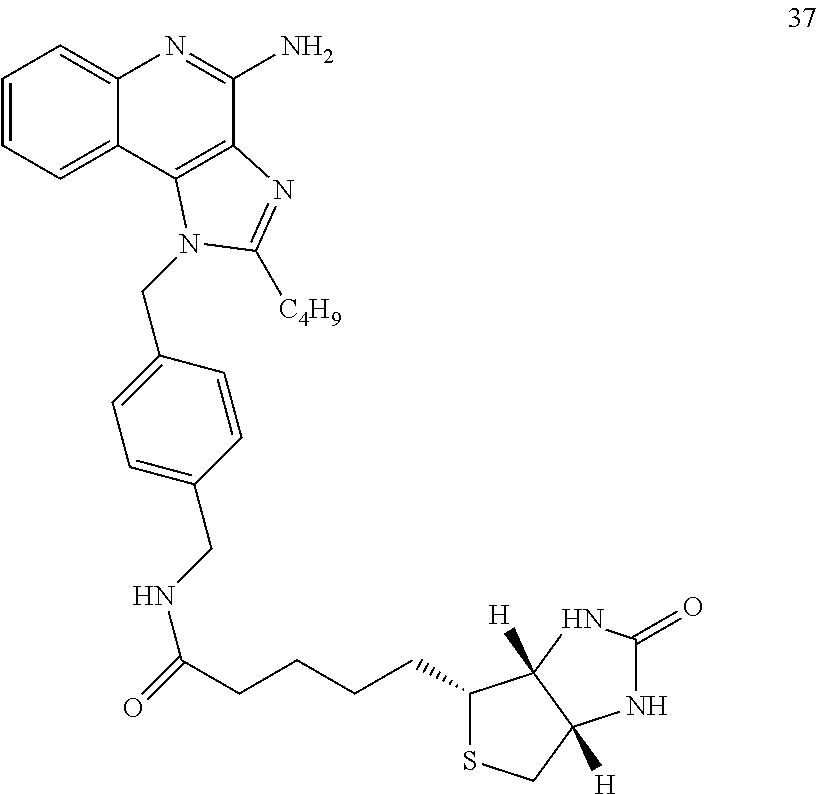 Figure US08728486-20140520-C00055