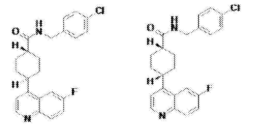 Figure CN106999450AD00772