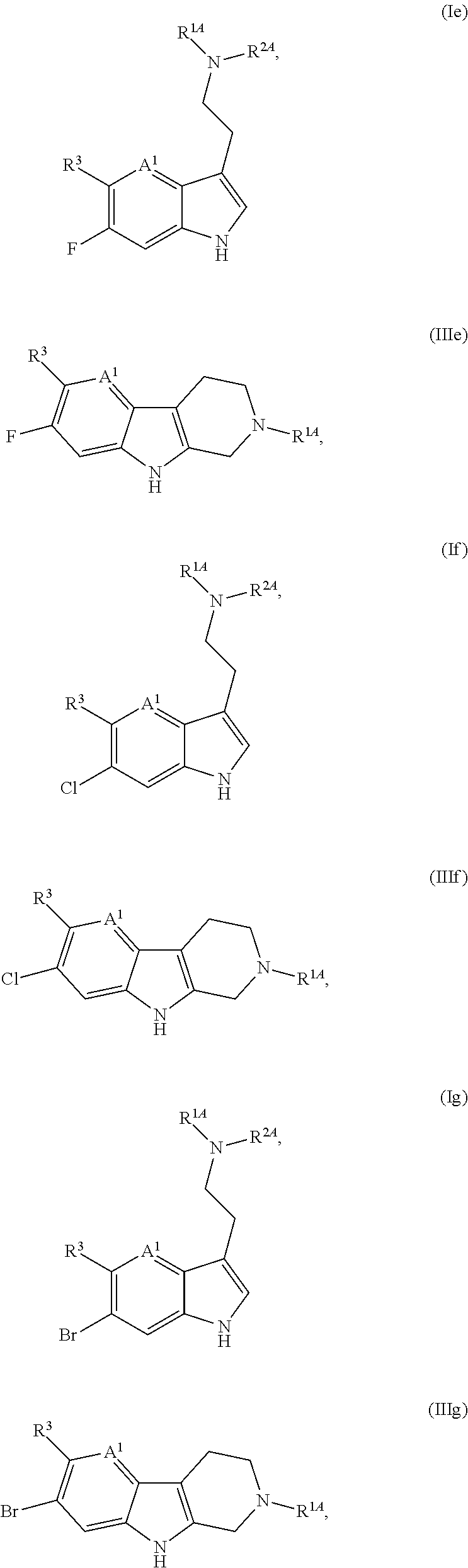 Figure US09073851-20150707-C00009