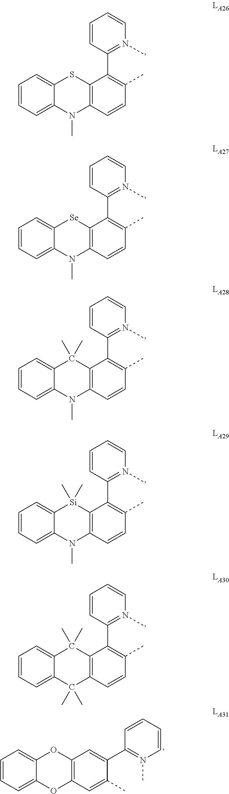 Figure US10153443-20181211-C00012