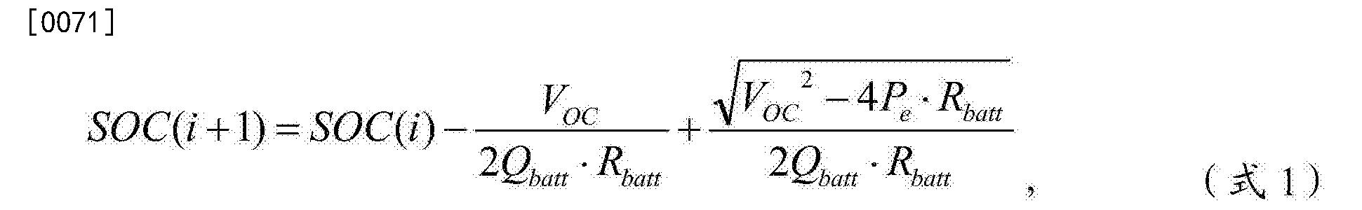 Figure CN107618501AD00101