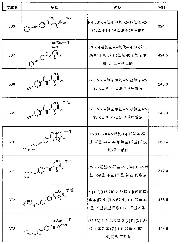 Figure CN102267924AD01651