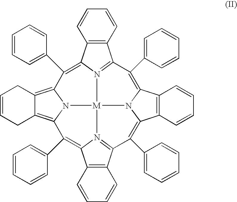 Figure US20090235974A1-20090924-C00002