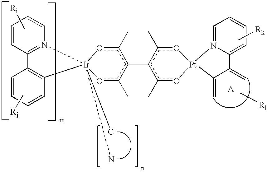 Figure US20050164031A1-20050728-C00009