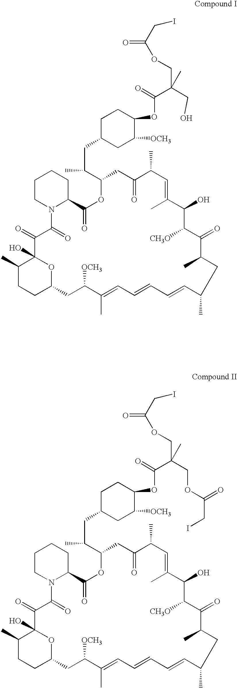 Figure US06432973-20020813-C00002