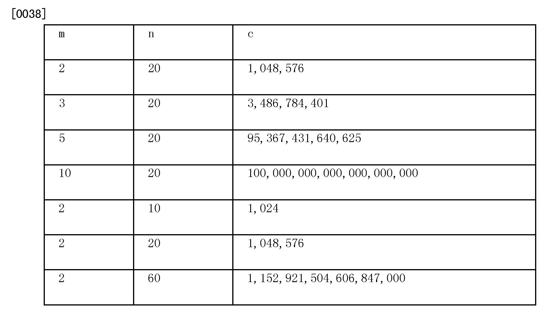 Figure CN102509031BD00063