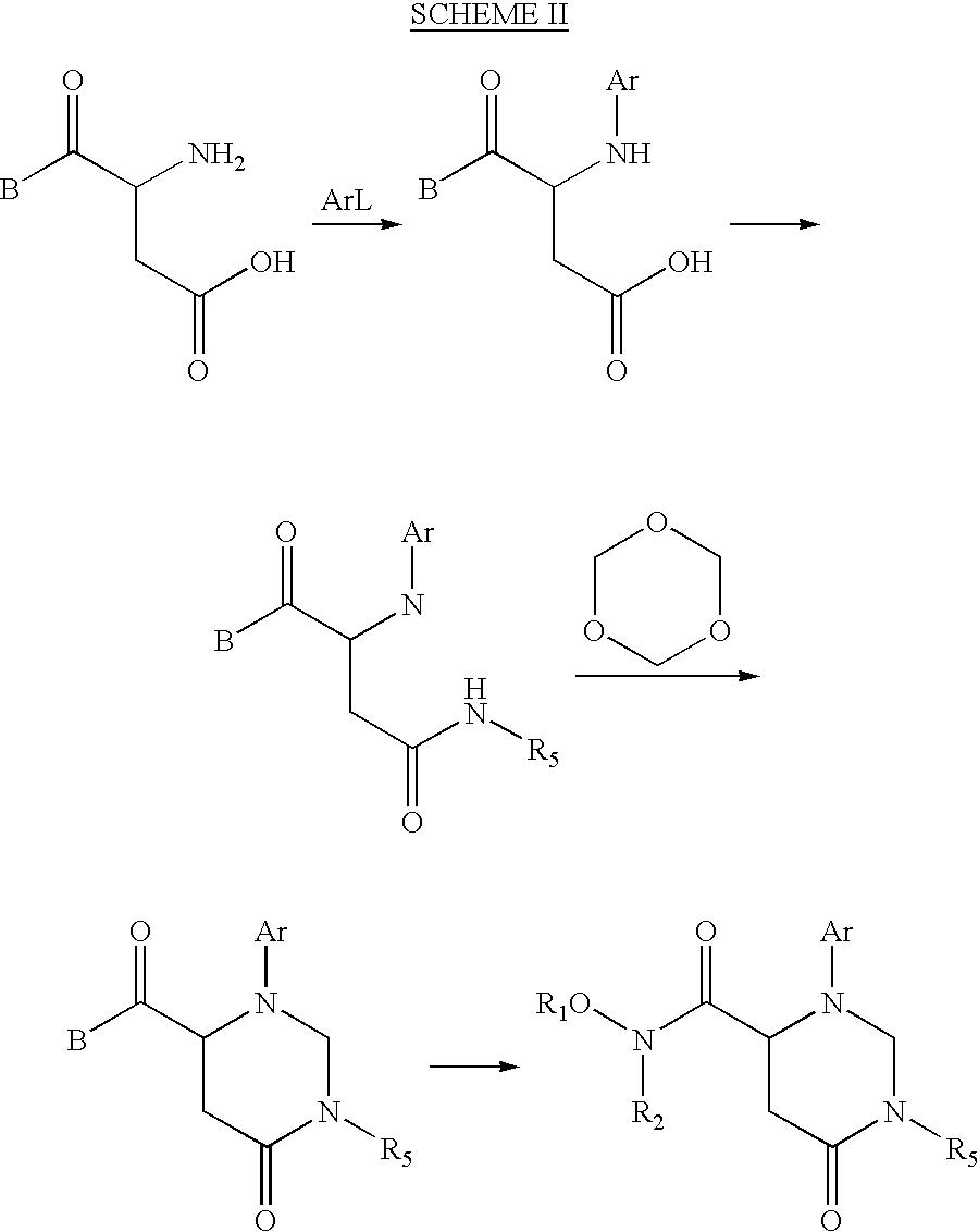Figure US06399598-20020604-C00005