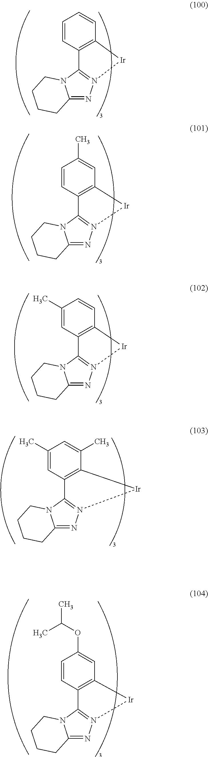 Figure US09741946-20170822-C00010