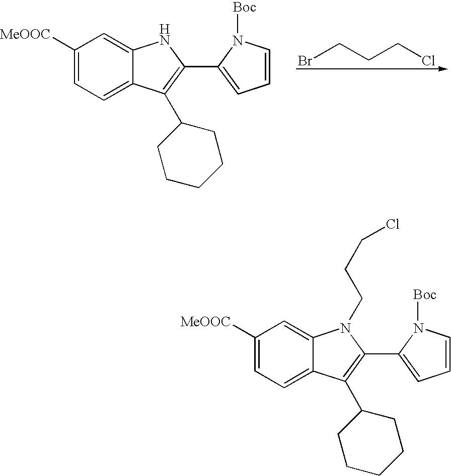 Figure US20070049593A1-20070301-C00404