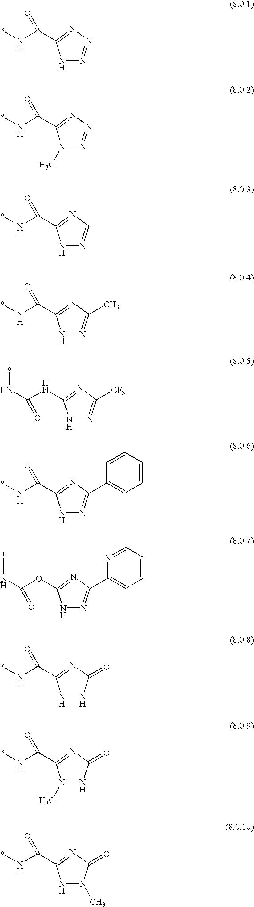 Figure US20030186974A1-20031002-C00204