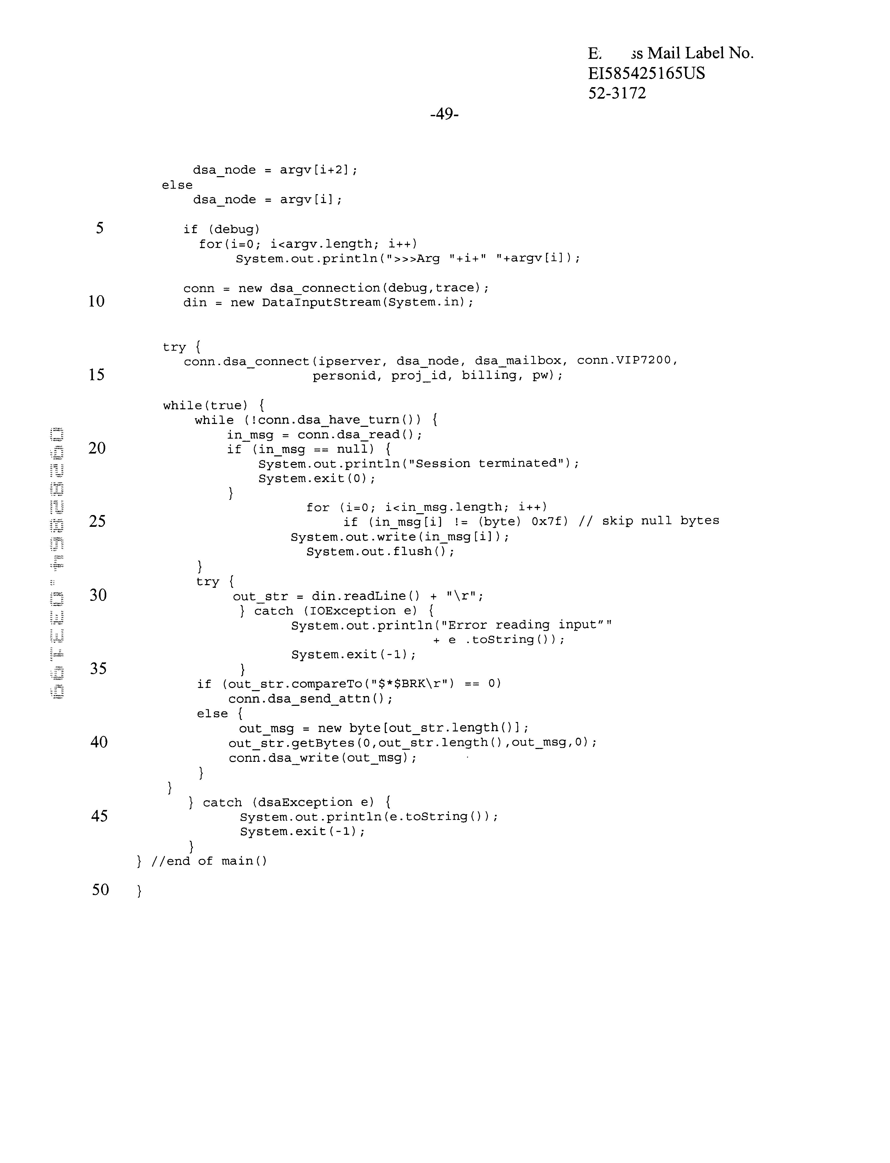 Figure US06338089-20020108-P00015