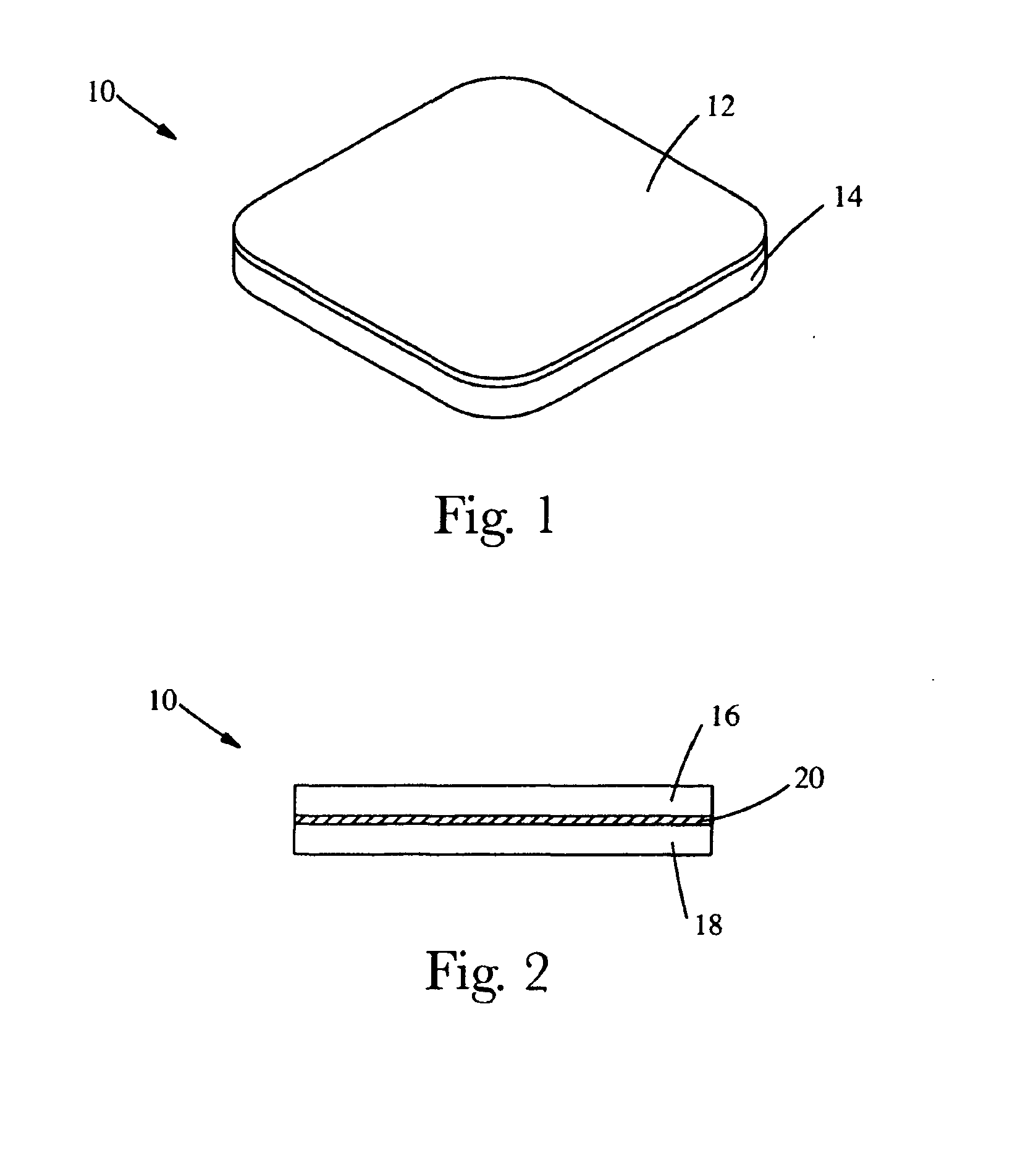 Ep2355774b1 A Porous Dissolvable Solid Substrate And