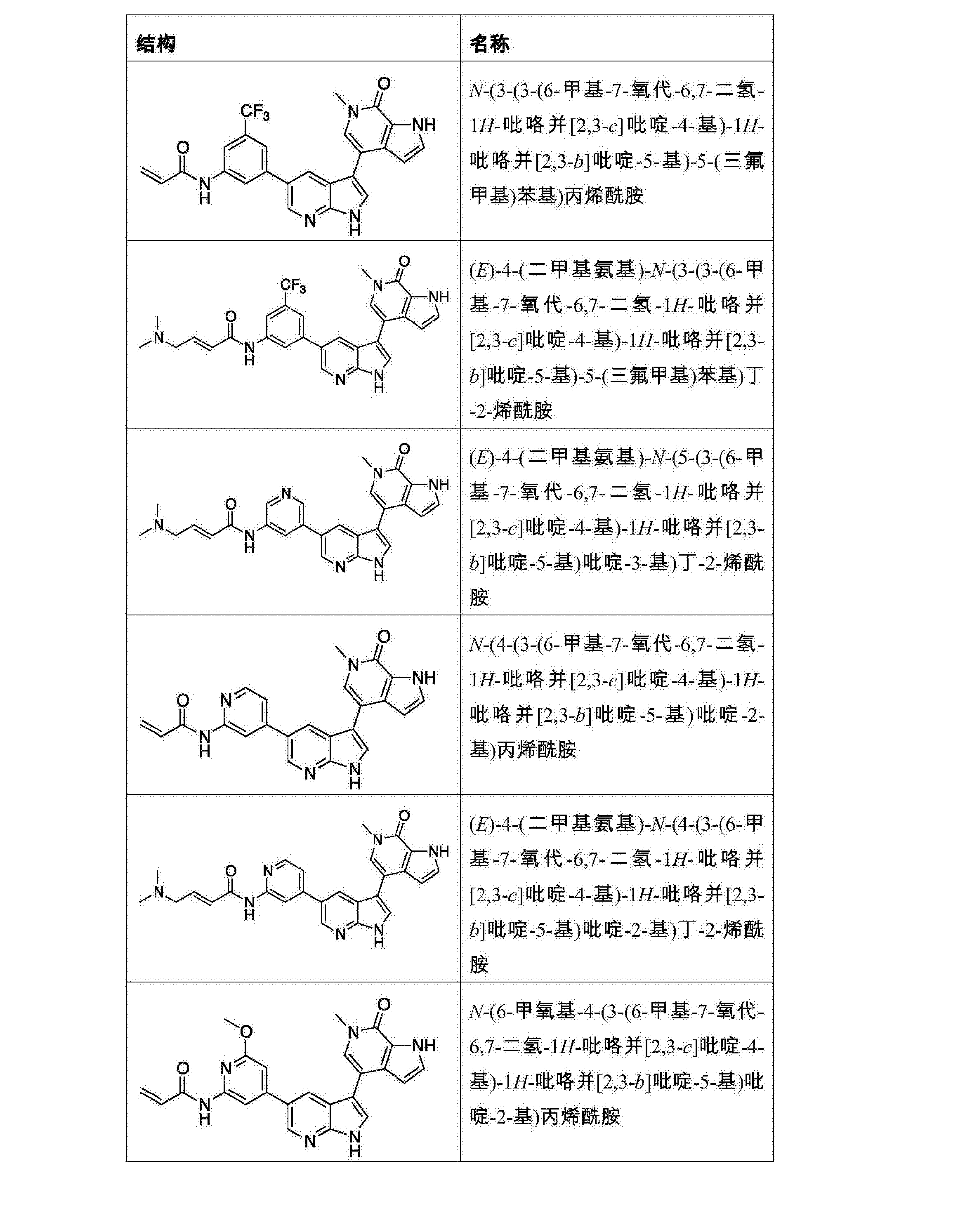 Figure CN107278202AD01231