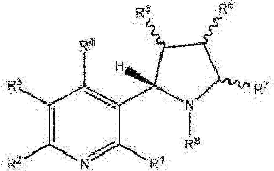 Ep2346528b1