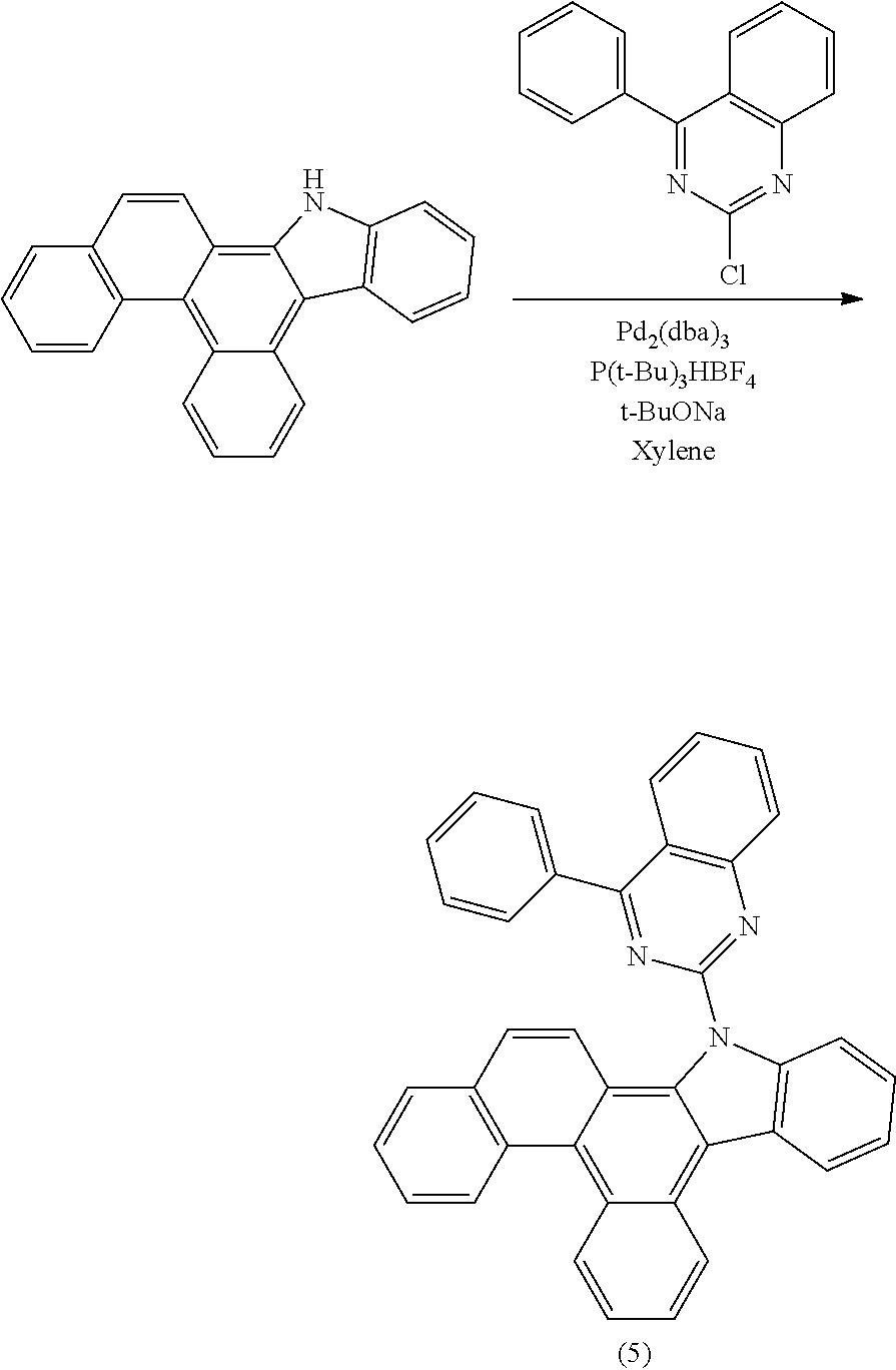 Figure US09837615-20171205-C00143