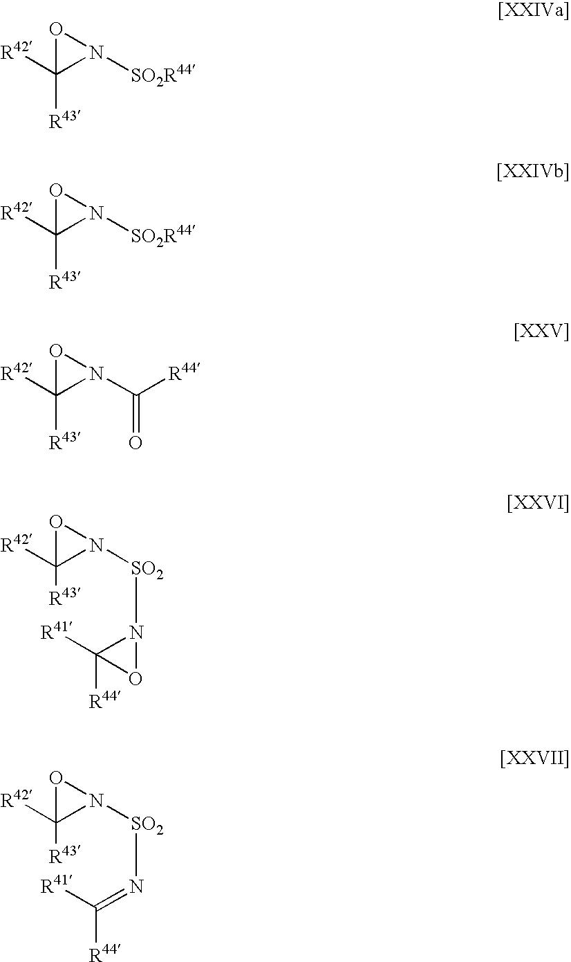 Figure US20050256017A1-20051117-C00018