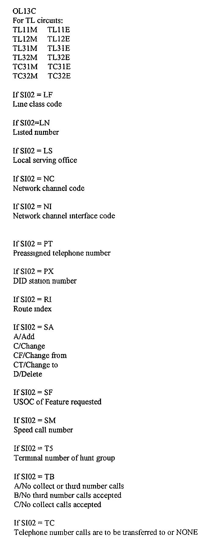 Figure US20030007623A1-20030109-P00037