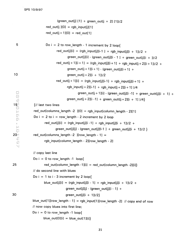 Figure US06181376-20010130-P00010