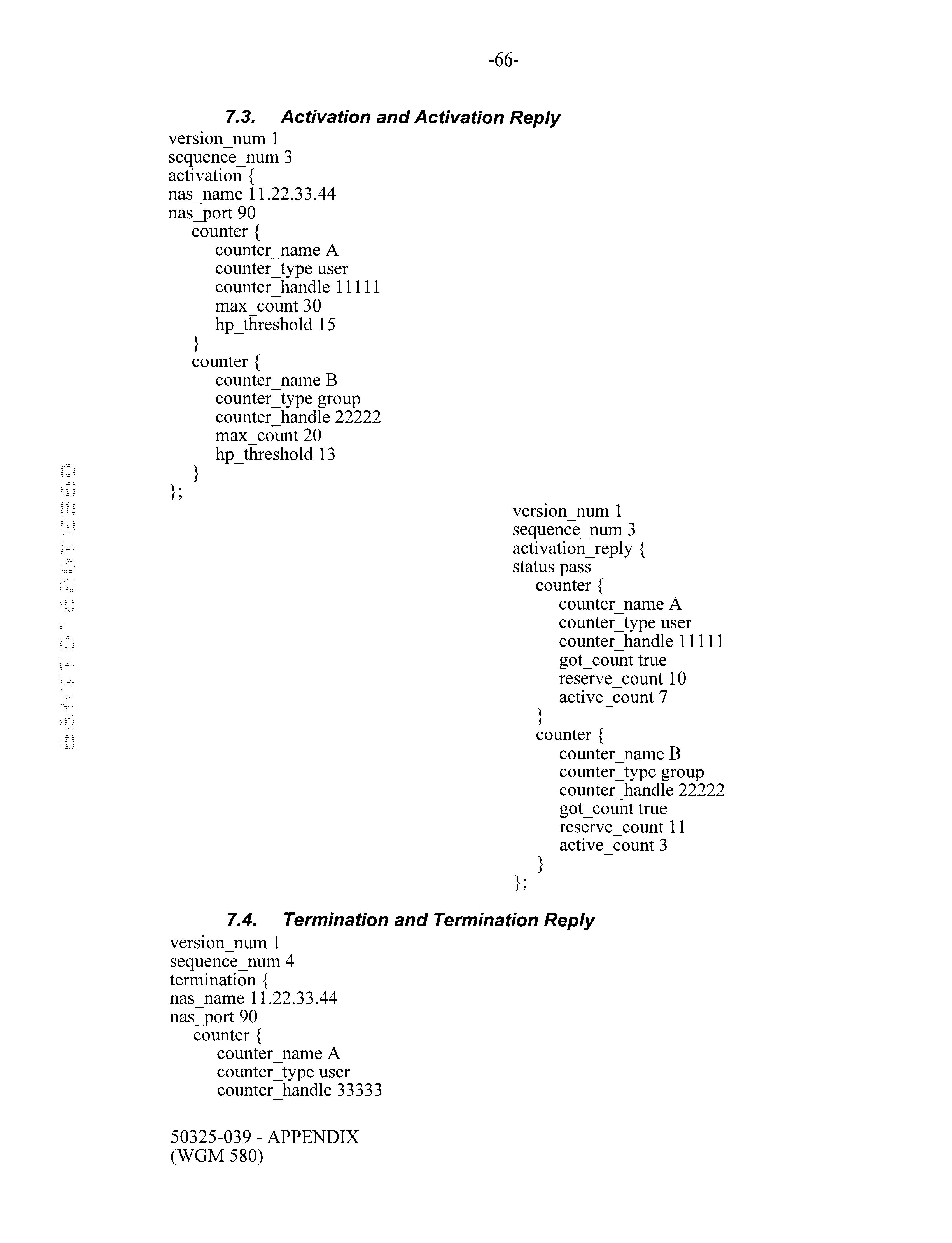 Figure US06442608-20020827-P00017