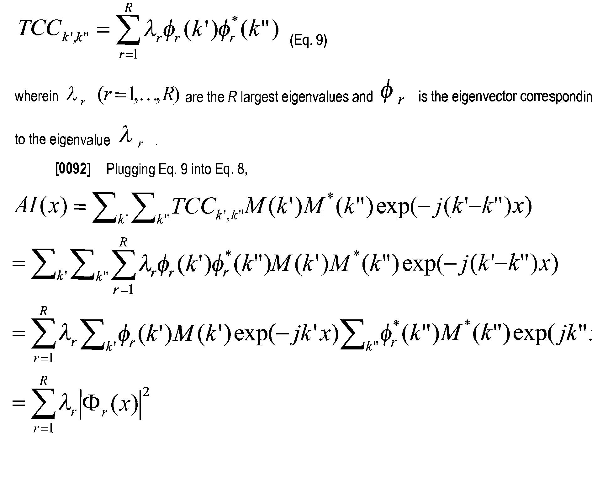 Figure NL2007577AD00281