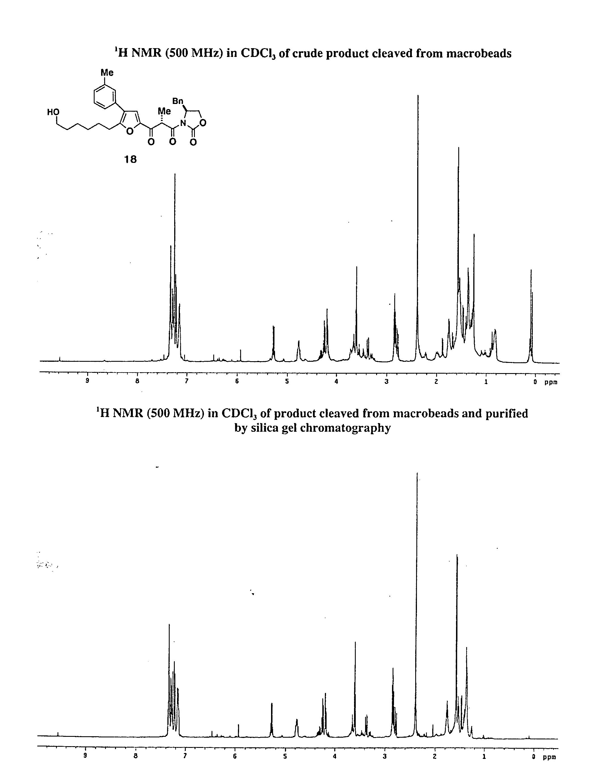 Figure US20040214232A1-20041028-P00019