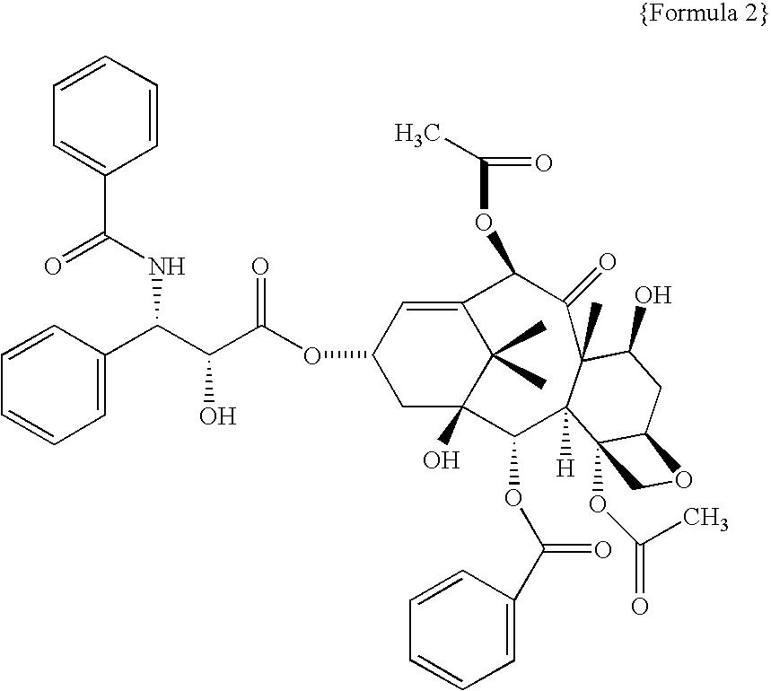 Figure US08845716-20140930-C00002