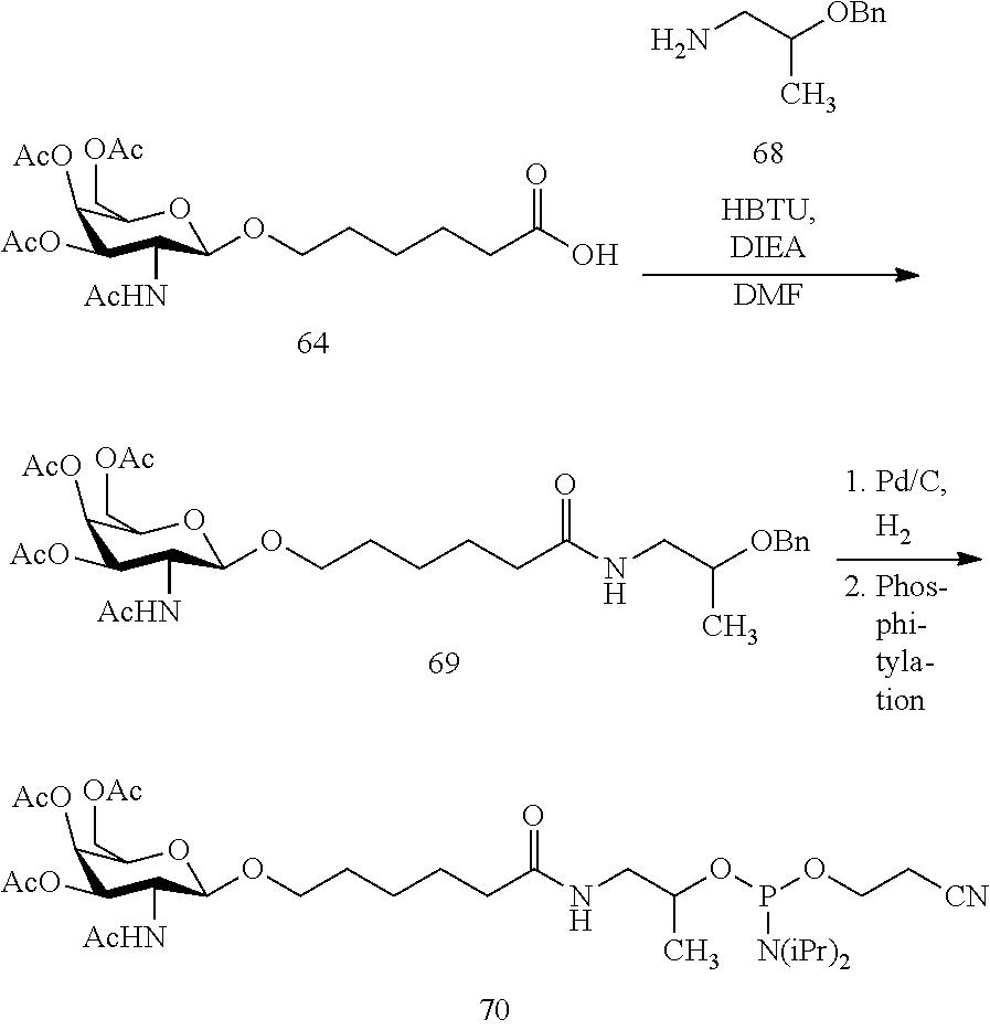 Figure US09932580-20180403-C00162