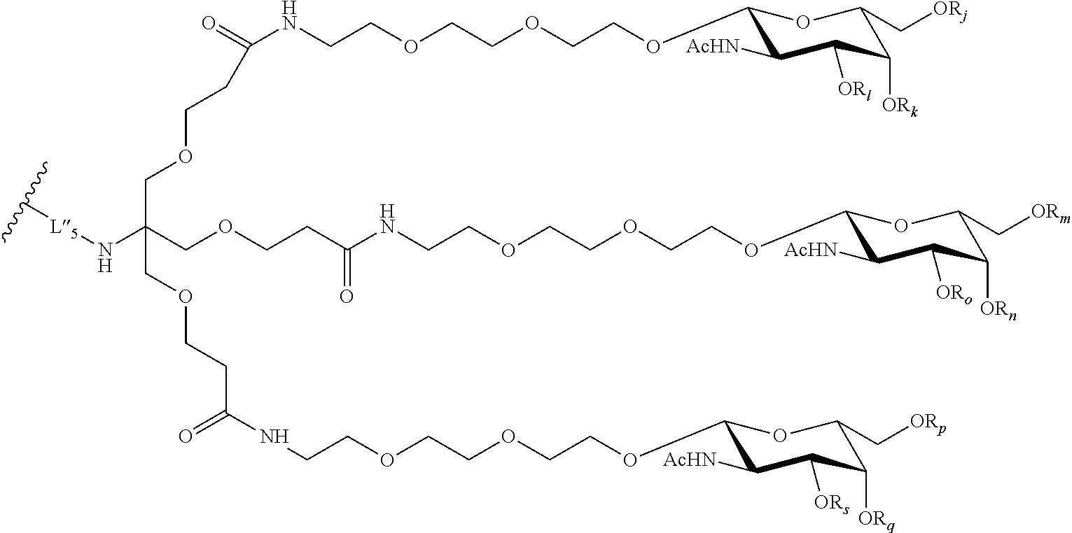 Figure US10023861-20180717-C00033
