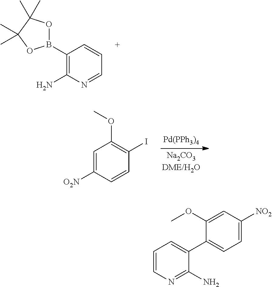 Figure US09978958-20180522-C00226