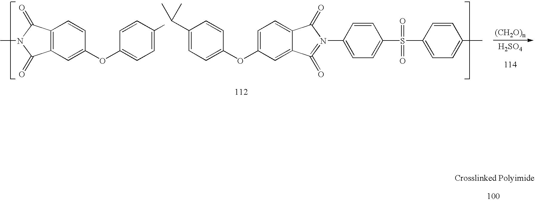 Figure US20060135732A1-20060622-C00004