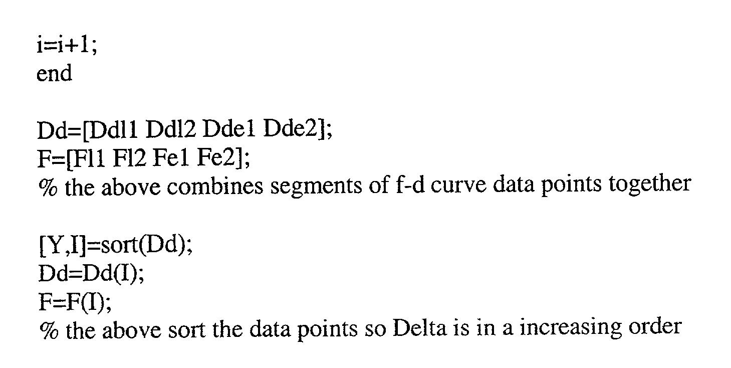 Figure US20030029705A1-20030213-P00003