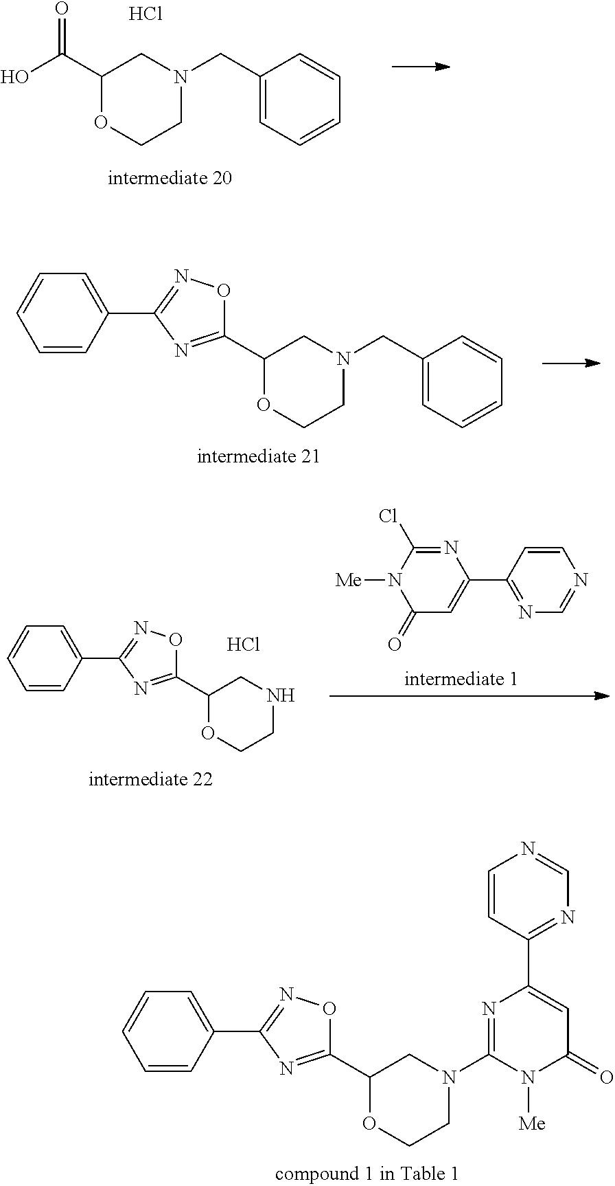 Figure US08198437-20120612-C00006