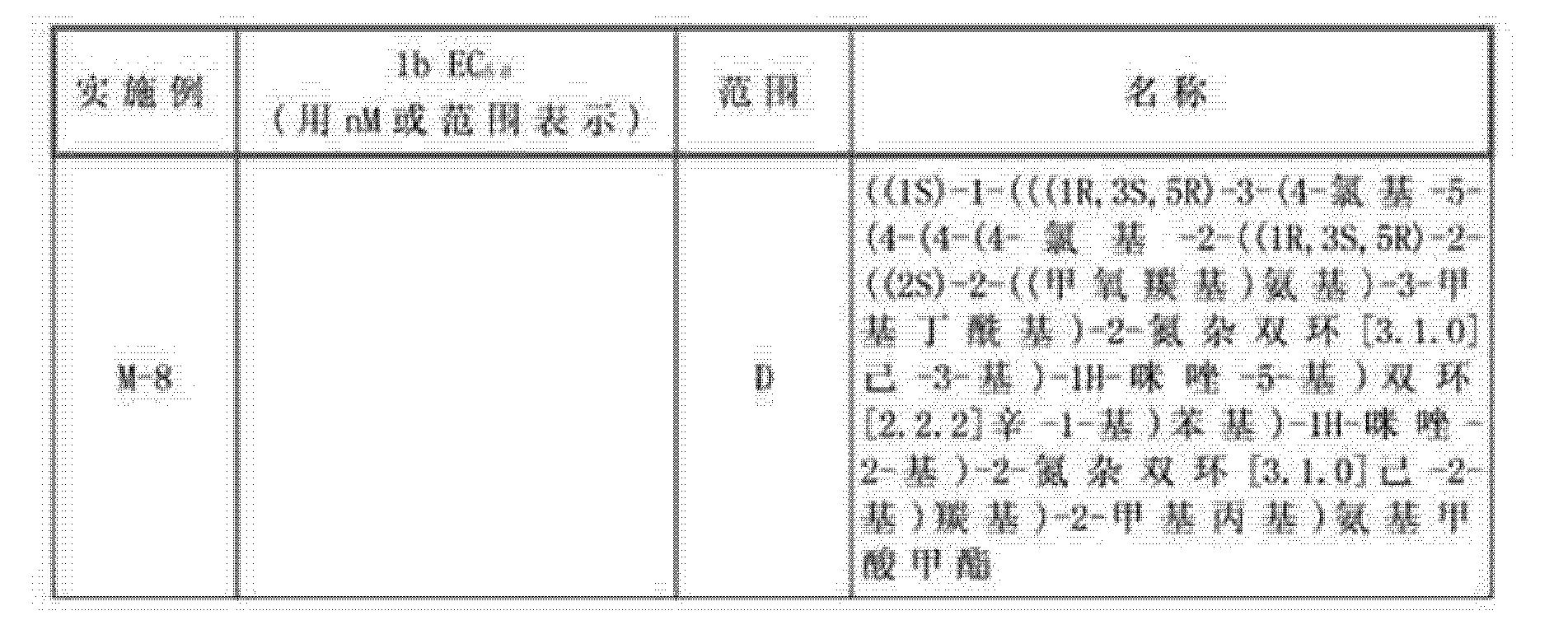 Figure CN102378762AD01501