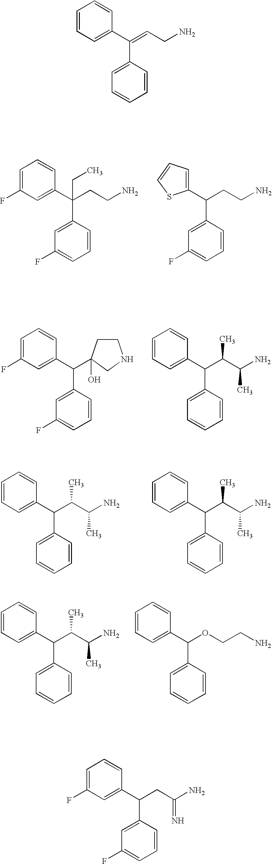 Figure US20050282859A1-20051222-C00046