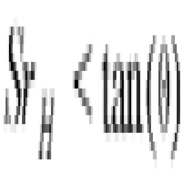 Figure 112011063142631-pat00021